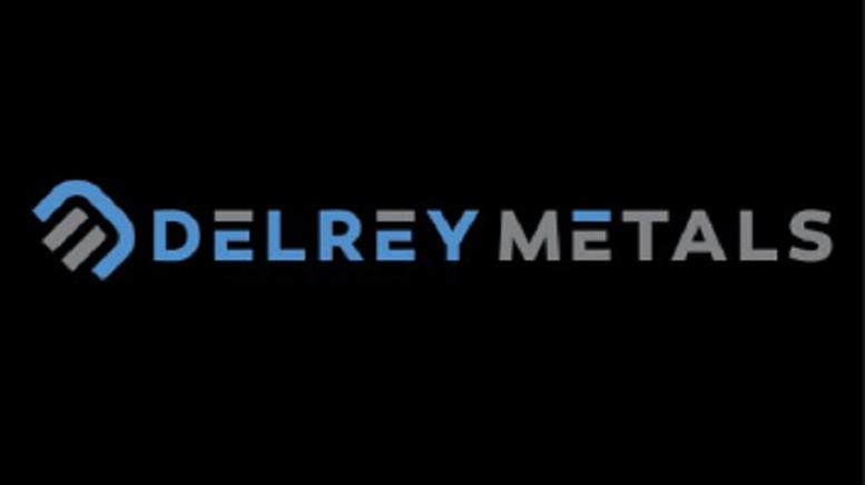 Delrey Metals