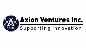 Axion Ventures - AXV:CA