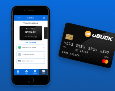 LiteLinks Technology, uBuck Pay