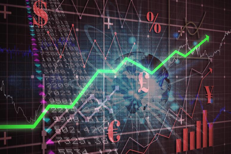 Bitcoin-related stocks