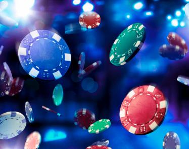 Casino-Software Ton-Codierung