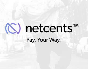 NetCents Technology