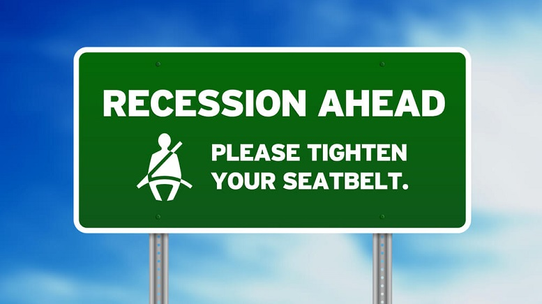 Recession 2019