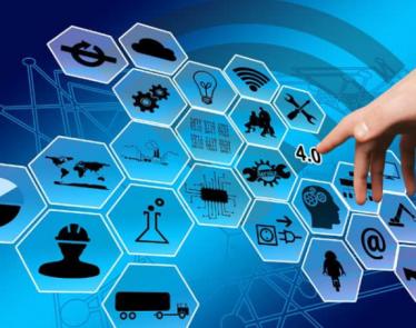LiteLink Technologies