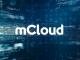 mCloud