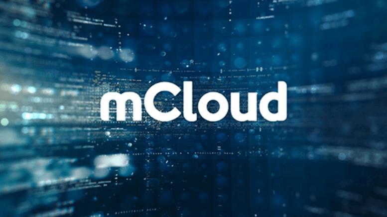 mCloud Technologies