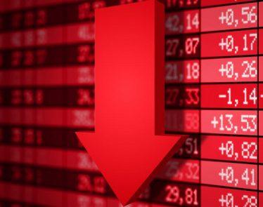 FCEL stock