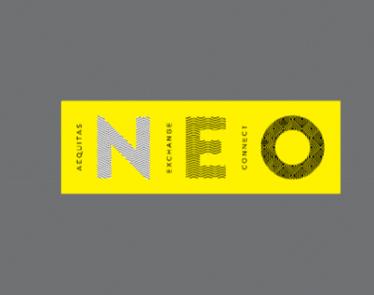 NEO Exchange
