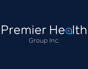 Premier Health Group