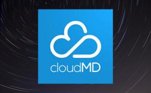 CloudMD Software & Savings