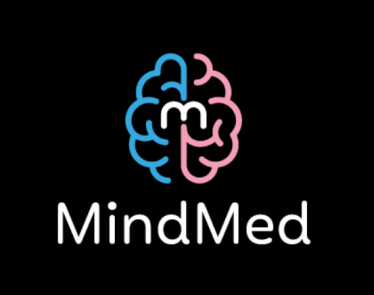 MindMed