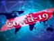 Coronavirus Penny Stocks