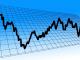 best low float stocks