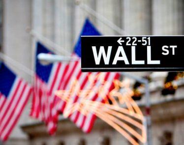 NYSE Penny Stocks List