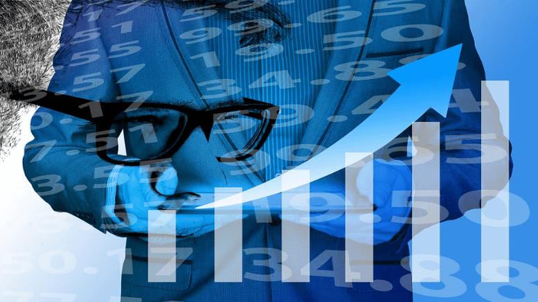 momentum penny stocks