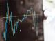 healthcare penny stocks