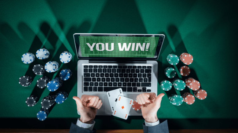 Ontario Could Be the Next Great Online Betting Market